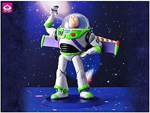 comprar nuevo barato Buzz Lightyear Premium Figure Ver. Two (japan import) import) import)  solo cómpralo