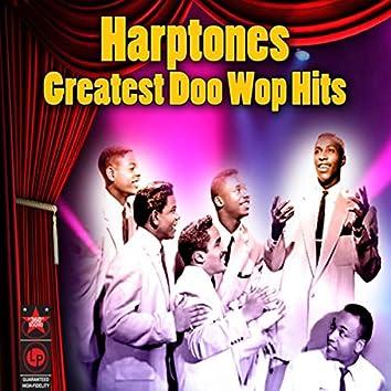 Greatest Doo Wop Hits