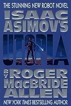 Best roger macbride allen caliban Reviews