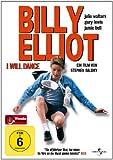 Bilder : Billy Elliot - I Will Dance