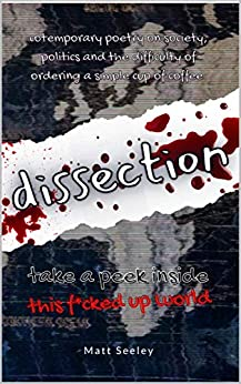 Dissection by [Matt Seeley]