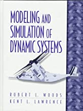 Modeling and Simulation of Dynamic Systems
