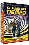 El Túnel Del Tiempo - Temporada 1 [DVD]