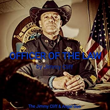 Officer of the Law