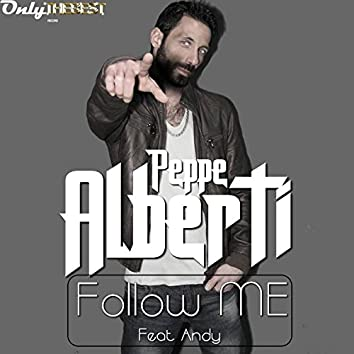 Follow Me (feat. Andy)