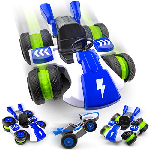 Force1 RC Kids Car for...