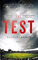 The Test: A Novel