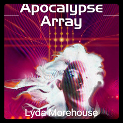 Apocalypse Array cover art
