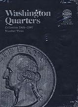 Washington Quarter Folder 1965-1987 (Official Whitman Coin Folder) PDF