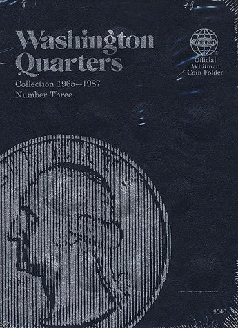 Collectible Coin Folders