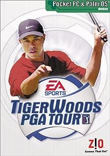 Tiger Woods PGA Tour Golf - PC