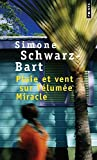 Pluie et vent T?lum?e Miracle by Simone Schwarz-Bart (March 02,1995) - Points (March 02,1995)