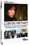 Loin du Vietnam [Édition Collector]
