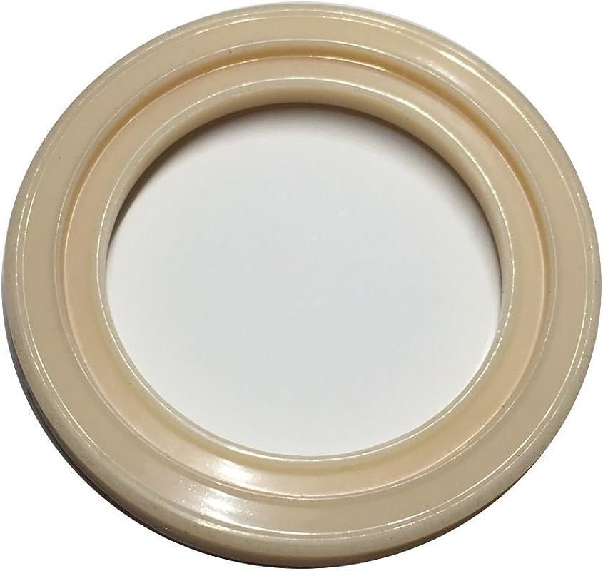 Breville 58mm Steam Ring For BES900XL BES920XL BES980XL
