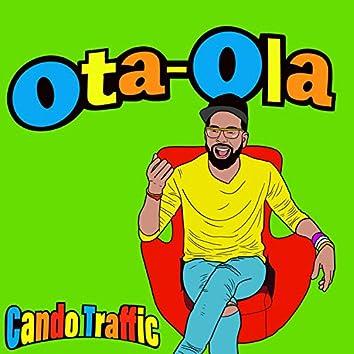 Ota-Ola