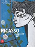 Picasso intime