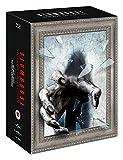Blumhouse Horror Collection Blu-Ray [Edizione: Regno Unito] [Italia] [Blu-ray]