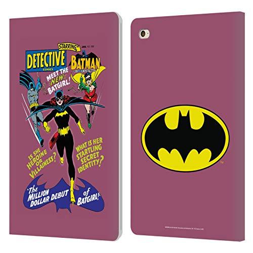 Head Case Designs Oficial Batman DC Comics Detective Comics 359 Fundas de...