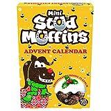 Likit Mini Stud Muffin - Calendario dell'avvento per cavalli (Taglia unica) (Multicolore)