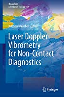 Laser Doppler Vibrometry for Non-Contact Diagnostics (Bioanalysis, 9)