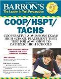 Cheap Textbook Image ISBN: 9781438001456
