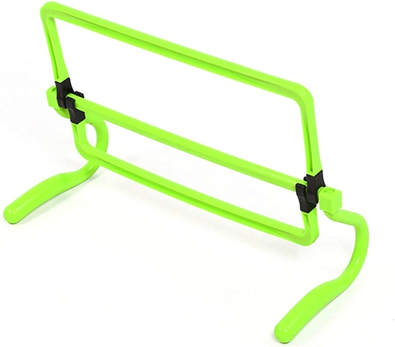 Hurdle Track and Field Obstacle Branded goods Spor Fence Outdoor Kindergarten Super special price