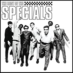 The Specials- Best Of The Specials
