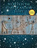 Secrets in the stars of Ancient Egypt: Color edition