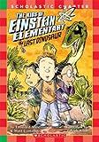 The Last Dinosaur (Kids of Einstein Elementary)
