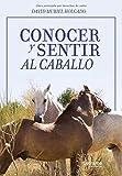 Conocer y sentir al caballo (Investigación)