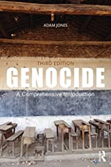 Genocide: A Comprehensive Introduction Kindle Edition