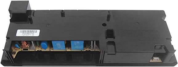 Widewing Original Power Supply ADP-300CR for Sony Playstation 4 PS4 Pro CUH-7015B (Without Shell)