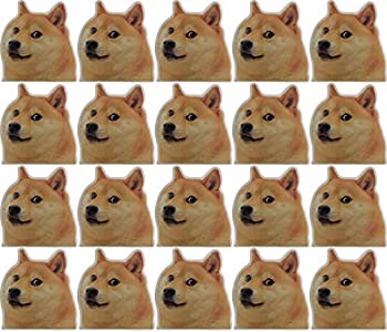 Best much doge Reviews