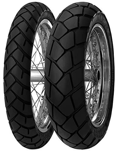 Metzeler 2684000 - 110/80/R19 59H - E/C/73dB - Neumáticos para todo el año