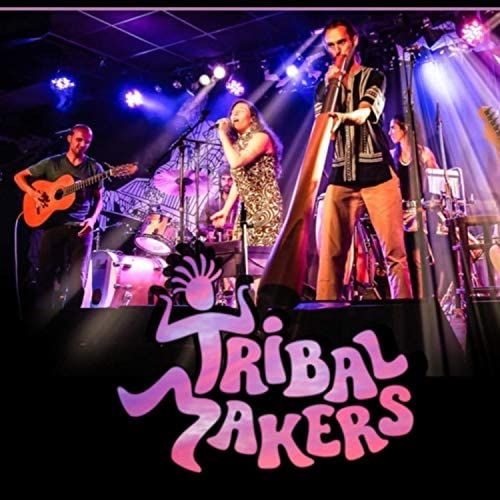 Tribal Makers