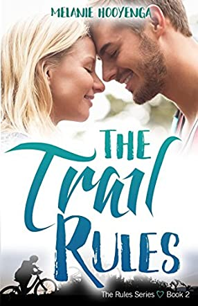 The Trail Rules