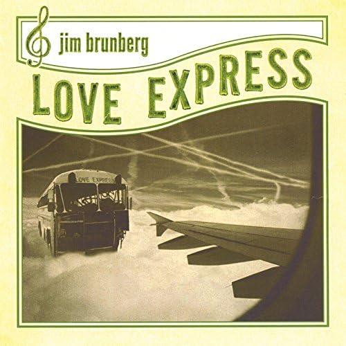 Jim Brunberg