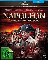 Napoleon (1-4)