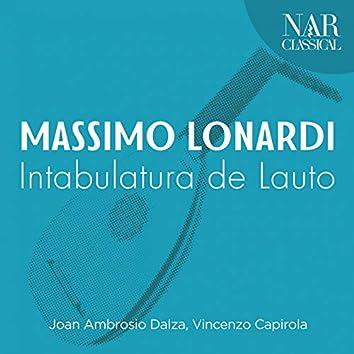 Joan Ambrosio Dalza, Vincenzo Capirola - Intabulatura de Lauto