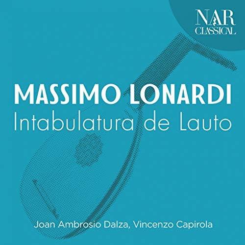 Massimo Lonardi