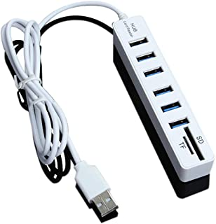 Phonocar VM 540/USB-Reader und SD Karte Fernbedienung