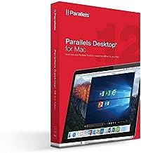 windows 10 parallels 13