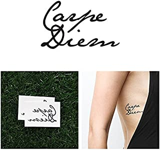 Best inked temporary tattoos Reviews