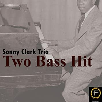 Two Bass Hit