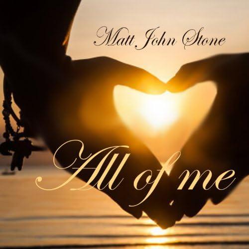 Matt John Stone, John Lee, Ed Shee