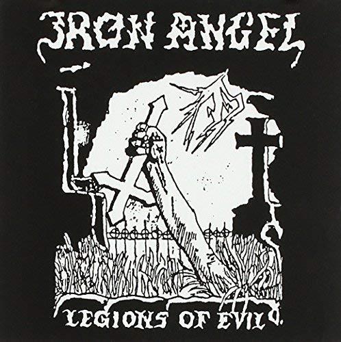 Legions of Evil