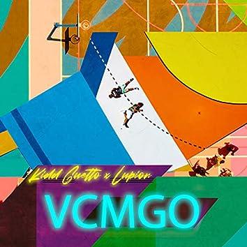 VCMGO