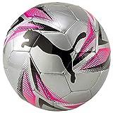 Puma ftblPLAY Big Cat Ball, Erwachsene, Unisex, 7 (Gelb), 4