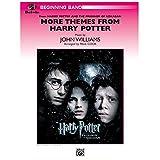 Alfred 00-CBM04018 Harry Potter-Otros temas de Harry Potter y el prisionero de Azkaban - M-sica Libro