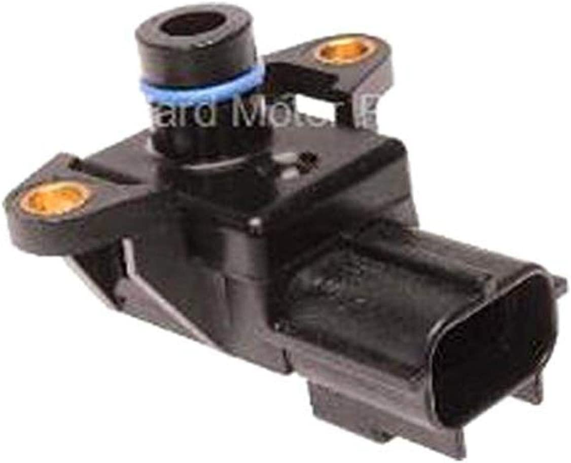 Selling Limited Special Price Standard Motor Products Sensor Map AS141